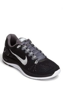 Nike Air Max Tailwind 6 Running Shoe