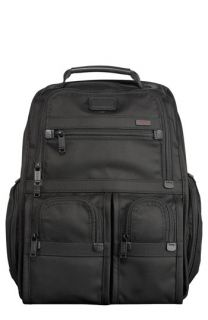 Tumi Alpha Compact Laptop BriefPack®