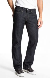 Levis® 514™ Straight Leg Jeans (Tumbled Rigid)