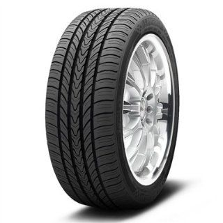Michelin Pilot Exalto A/S 195/60R15 88H Tire 07374: Automotive