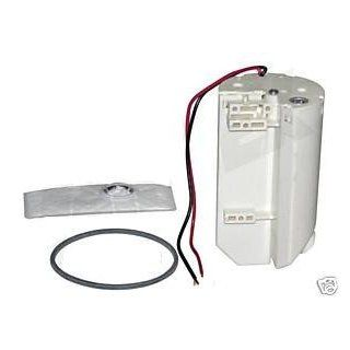 Electric Fuel Pump 1990 1991 1992 1993 1994 1995 1996 197 Ford F 250 REAR: Automotive