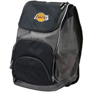 Antigua Los Angeles Lakers Action Backpack