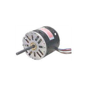 Lennox Furnace Blower Motor 50w85 4 Speed 1 Hp K55hxmwp 0732
