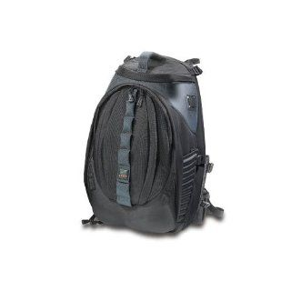 Kata HB 207 GDC Hiker Backpack for DSLR system or DV/HDV camcorder.: Camera & Photo