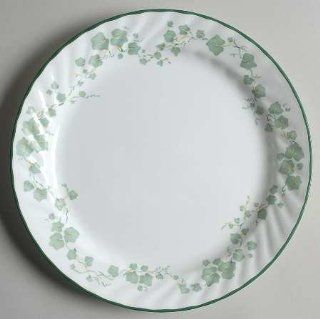 Corning Callaway Dinner Plate, Fine China Dinnerware: Kitchen & Dining
