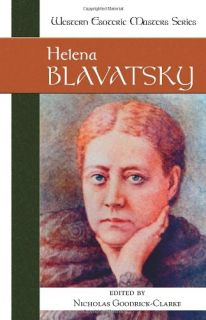 The Esoteric Papers of Madame Blavatsky: H. P. Blavatsky, Daniel H. Caldwell: 9781417921324: Books