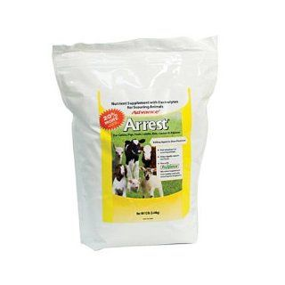 Advance 700070 Arrest Non Medicated Nutritional Supplement for Scouring Animals, 12 Pound: Pet Supplies