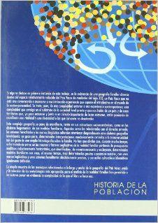 Vivir en familia, organizar la sociedad/ Living With a Family, Organize the Society: Familia y modelos familiares las provincias vascas a las puertas(Historia De La Poblacion) (Spanish Edition): M. Gonzales: 9788483735367: Books