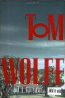 A Man in Full: Tom Wolfe: 9780374270322: Books