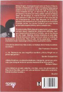 Yocasta/ Deaths of Jocasta (Salir Del Armario/ Coming Out of the Closet) (Spanish Edition) J. M. Redmann 9788488052193 Books