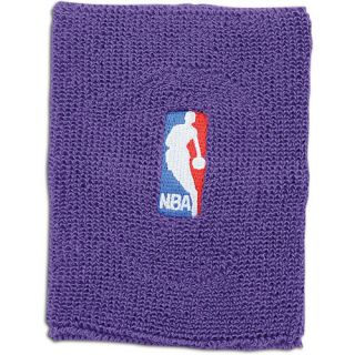 For Bare Feet NBA Armband   Basketball   Accessories   NBA League Gear   Purple