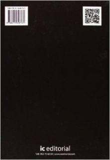 MONTAJE Y PUESTA EN MARCHA DE BIENES DE EQUIPO Y MAQUINARIA INDUSTRIAL: 9788415648765: Books