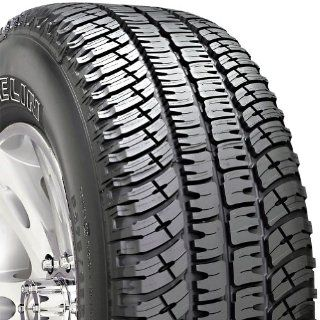 Michelin LTX A/T 2 Radial Tire   235/80R17 120R: Automotive