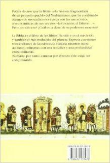 Leer y comprender la Biblia (Spanish Edition) Vv.Aa. 9788432138478 Books