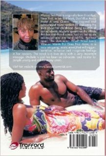 The Dominican Affair: What Every Woman Wants But Does Not Have: Mickey See Asia: 9781466960589: Books