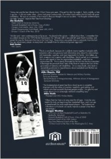 Fifteen Feet For Free: A simple guide to foul shooting for players at level   from the driveway to the NBA: Jim Lee: 9781468529869: Books