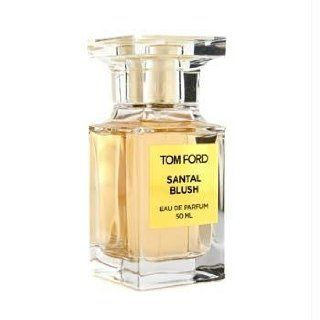 Tom Ford Santal Blush Eau de Parfum 1.7 oz: Beauty