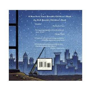 Goodnight, Goodnight Construction Site: Sherri Duskey Rinker, Tom Lichtenheld: 9780811877824: Books