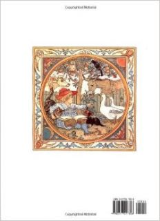 Aesop's Fables: A Classic Illustrated Edition: R. and Higton B. Ash: 9780877017806: Books