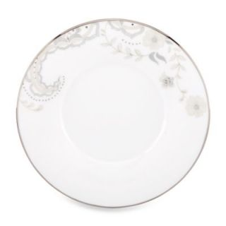 Buy Marchesa by Lenox® Paisley Bloom 5 Piece Dinnerware Set from