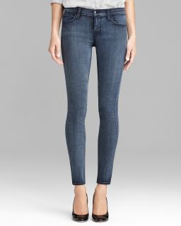 J Brand Jeans   Photo Ready 811 Mid Rise Skinny in Mystic's