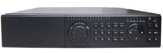 32 Channel 960 fps H.264 Dual Stream 960H Standalone DVR: 2TB HDD, 1080P HDMI, EA Series, 2yr : Surveillance Recorders : Camera & Photo