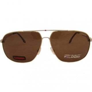 Carrera sunglasses man polarized lenses protection uv original moda1 31125 IGN Beauty