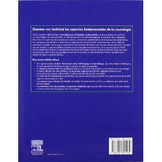 Neurolog�a para el logopeda, 5� ed.: ADLER: 9788445820162: Books
