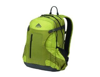 Kelty Beat Backpack, Green/Leaf  Hiking Daypacks  Sports & Outdoors