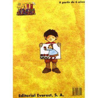 La Clase de Dibujo: Tomie dePaola, Juan Gonzalez Alvaro: 9788424133412: Books