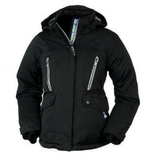 Obermeyer Stella Girls Ski Jacket 2013 Clothing