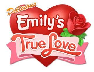 Delicious   Emily's True Love Premium Edition [Download]: Video Games