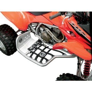 MOOSE RACING NERF TRACK LTR450 S061M31: Automotive