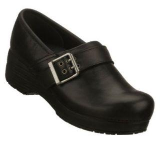 Skechers Tone Ups Clog Master Swiss Mistress Womens Clogs Black 11 Shoes