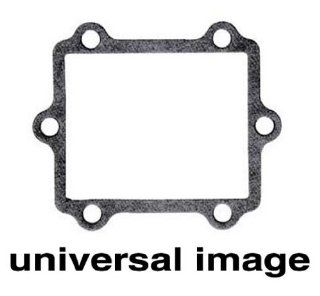 All All KAWASAKI DIRT BIKE KDX 200/220 V FORCE 3 GASKET, Manufacturer: MOTO TASSINARI, Manufacturer Part Number: G313 AD, Stock Photo   Actual parts may vary.: Automotive