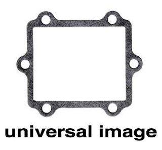 All All KAWASAKI DIRT BIKE KDX 200/220 V FORCE 3 GASKET, Manufacturer: MOTO TASSINARI, Manufacturer Part Number: G313 AD, Stock Photo   Actual parts may vary.: Automotive