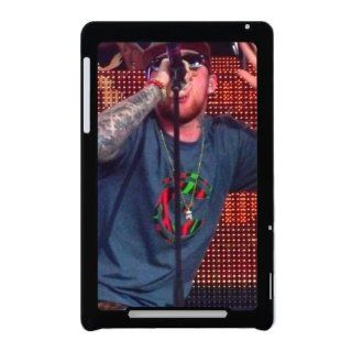 Mac Miller Google Nexus 7 Case: Computers & Accessories