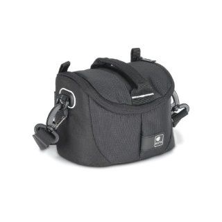 Kata KT DL L 433 DL LITE Shoulder Bag for DSLR Cameras and Accessories: Camera & Photo