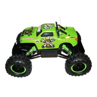 My Web RC Remote Control Wiki Rally Off Road   Crawler 1:10   Ready to