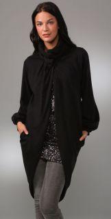 Young Fabulous & Broke 7 Kay Coat