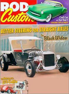 DieCast X Magazine   Books & Magazines   Magazines   Automotive