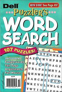 Dell Original Sudoku   Books & Magazines   Magazines   Games & Puzzles
