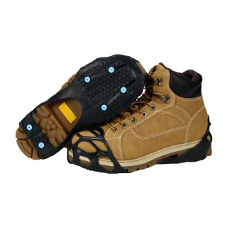 Sure Foot Due North All Purpose Ice Traction Aid  LRG   Shoes   Shoe Care   Shoe Accessories