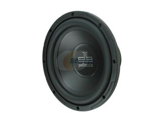 "Polk Audio db840DVC 8"" 360W Subwoofer"