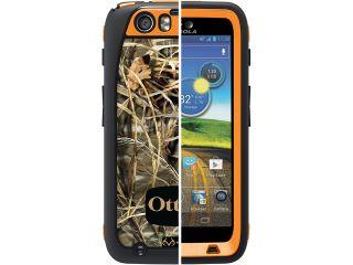 OtterBox Defender Series f/Motorola ATRIX HD   Max 4HD BLAZED Camo