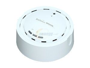 EnGenius EAP9550 Wireless Access Point/Repeater 802.11 b/g/n