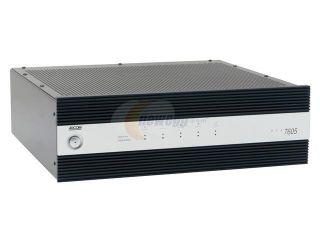 ADCOM GFA 7605 5 Channel Multichannel Power Amplifier