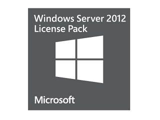 Microsoft R18 03683                                                                                                                                                                                      Software