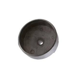 Assenmacher Toyota Oil FIlter Wrench   ASSTOY640