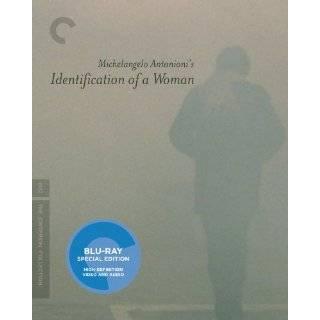 Gazwrx: Films of Jeff Keen [Blu ray]: Robert De Niro
